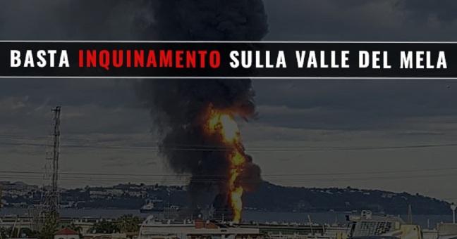 inquinamento-valle-del-mela