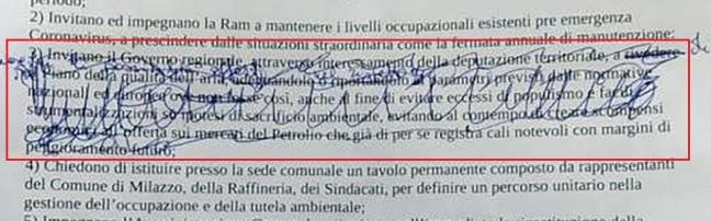documento_ritagliato